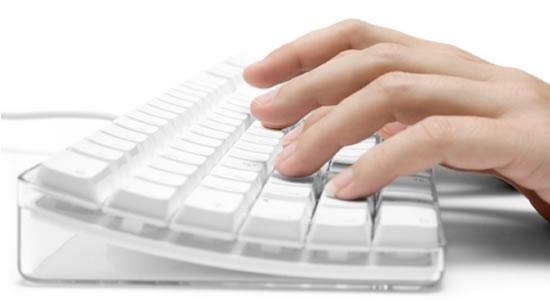 Diligenciamiento virtual de declaraciones tiene nueva interfaz, esto se evidencia con formulario 435