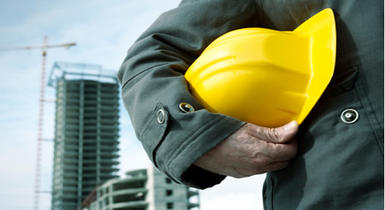 Beneficios a los trabajadores por parte de la Caja de Compensación, de empresas acogidas a la progresividad de parafiscales según Ley 1429/2010