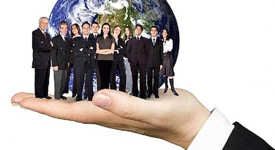 Proyecto NIIF, oportunidad única e irrepetible de autoevaluar la gestión de la información financiera