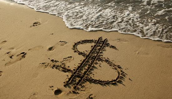 Vacaciones: compensación en dinero