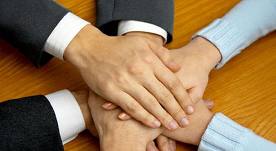 Perspectivas económicas y jurídicas del grupo empresarial