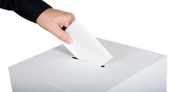 Revisor fiscal, en su elección debe tenerse en cuenta voto plural y que la mayoría esté representada