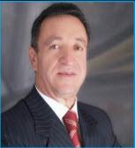 Carlos Augusto Molano Rodríguez