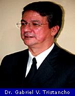 De una imagen negativa se pasará a una discusión técnica de la reforma tributaria 2012 – Gabriel Vásquez Tristancho