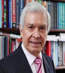 Horacio Ayala.