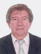 Marco Hernando Bonilla M.