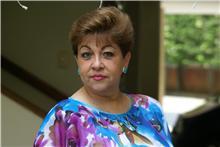 Martha Elena Ramírez Castaño