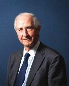Michel Prada