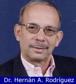 Hernan Rodriguez