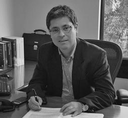 La convergencia a las NIIF en Colombia es más que una obligación legal – Waldo Maticorena